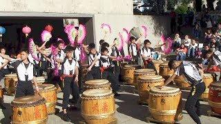 Celebration of Lunar New Year at Oakland Museum - DRBA