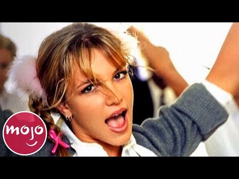 top-10-'90s-songs-that-get-everyone-on-the-dance-floor