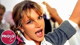 Baixar Top 10 '90s Songs That Get EVERYONE On the Dance Floor