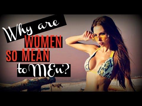 Why Do Men Like Breasts? | The Sexpert | ShapeKaynak: YouTube · Süre: 1 dakika43 saniye
