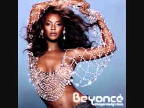 Beyonce//Daddy (Dangerously In Love album) 2003