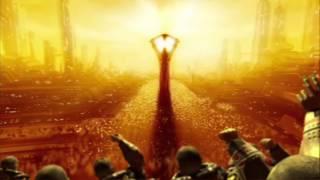 Genesis Rising: The Universal Crusade Intro