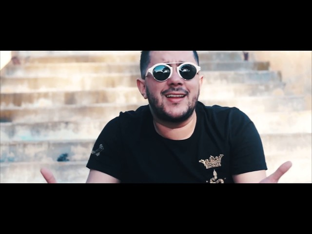 Mohamed Benchnet - Fi Ramdan Ghadi Nendar - (Music Video 2019)  محمد بن شنات -