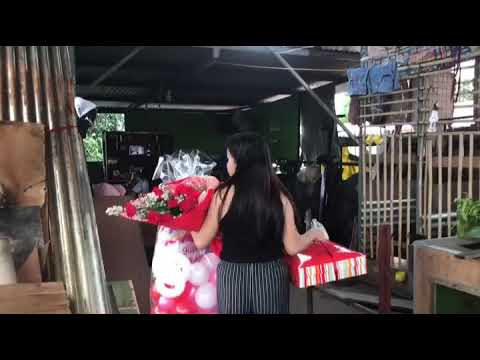 BFC Flowers And Gift- Suprise Delivery In BATASAN HILLS, QUEZON CITY