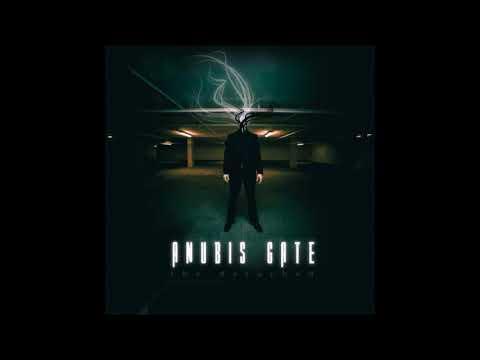 Anubis Gate - The Detached {Full Album}
