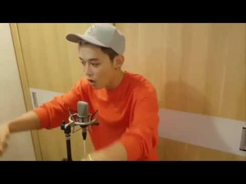 [JIS] Ca sĩ Hàn Quốc Cover Chúng ta không thuộc về nhau gây sốt cộng đồng mạng