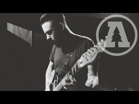 Being As An Ocean  Even the Dead Have Their Tasks  Audiotree