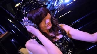 名古屋オートトレンド 2013 CAR STYLE ブースの美人コンパニオンさん 20...