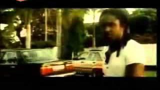 Reggie Rockstone-Eye mo de anaa