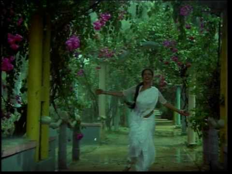 Kishore Kumar & Asha Bhosle - Mar Gayi...