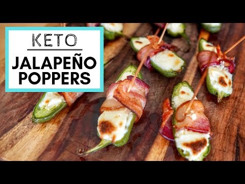 easy-keto-jalapeño-poppers---so-delicious!