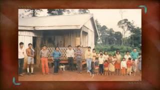 4-Misiones Historia de nuestra provincia