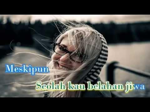 Karaoke Kahitna -- Soulmate (No Vocal) Sampling Keyboard