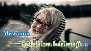 Karaoke Kahitna -- Soulmate  No Vocal  Sampling Keyboard