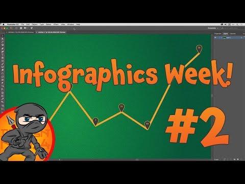 Create a Data Marker in Illustrator