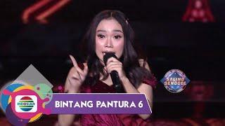 "Download Kena ""Talak Tilu""!! Desofi Rawit (Bandung) Asikin Ajaa!!! [Saling Senggol]   Bintang Pantura 6"