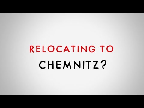 Relocating in Chemnitz and need furniture? Try renting now!