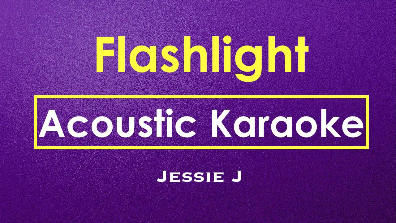 Karaoke acoustic guitar karaoke lyrics instrumental youtube