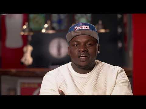 This Week On Coke Studio Africa