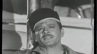 NO VOLVERE (1955 Completa) - PEDRO INFANTE thumbnail
