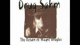 Doug Sahm -  Love Minus Zero  No Limit