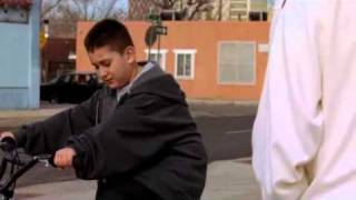 Breaking Bad Child Killing - shooting at a drug dealer.wmv