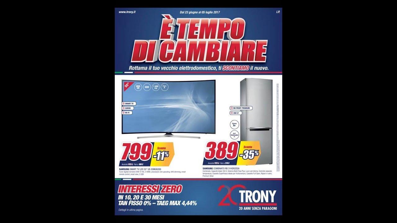 Beko È Una Sottomarca le migliori 5 lavatrici economiche - recensioni e prezzi le