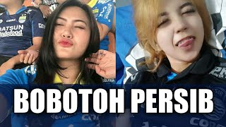 MERINDING Dengar Lagu Indonesia Raya Di Piala Presiden 2018
