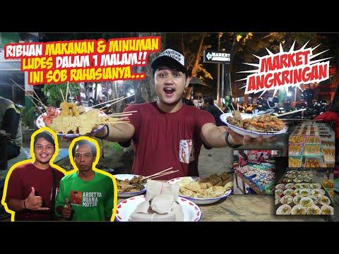 ribuan-item-terjual-dalam-satu-malam-sob-!!!-market-angkring-jogja