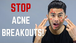 hqdefault - Does Vaping Cause Acne