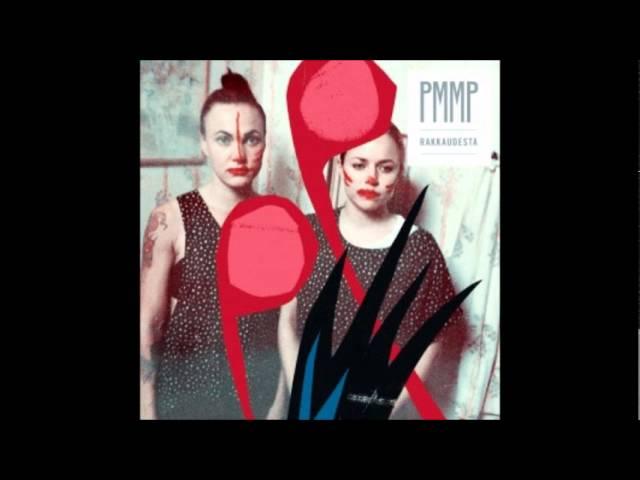 pmmp-koko-show-ylex-ensisoitto-erkkey