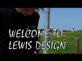 Kingsley Krnic Welcome To Lewis Designs mp3
