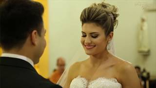 ▶️ Classical Wedding Songs For Walking Down The Aisle Top 10