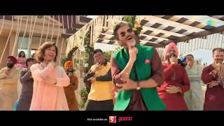 anil kapoor best dance in new song || gud ishq se mitha oye hoye | bollywood status /pls subscribe