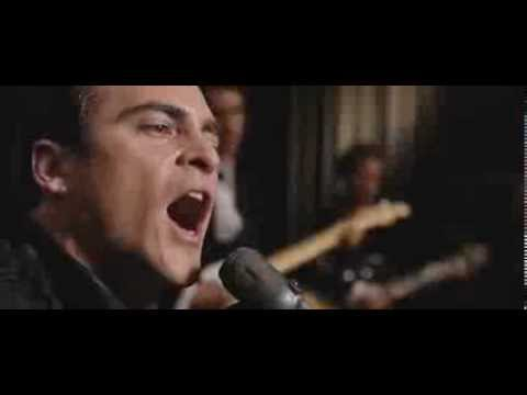 Walk the Line is listed (or ranked) 1 on the list The Best Movies About Music