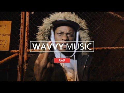 BIG G.O.D | Freestyle 057 | Aberdeen | Wavvy Music