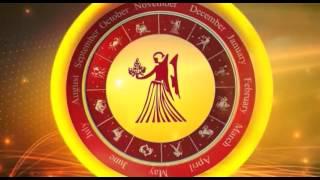 Rasi Palan Today 17-03-2016 | Horoscope