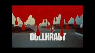 Dollkraut Rollercoaster