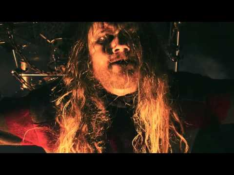 F.K.Ü. - Twitch of the thrash Nerve