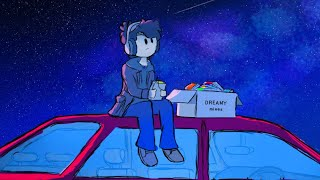 Download Because music cures every problem [study/sleep/homework music/lofi hip hop] Mp3 and Videos