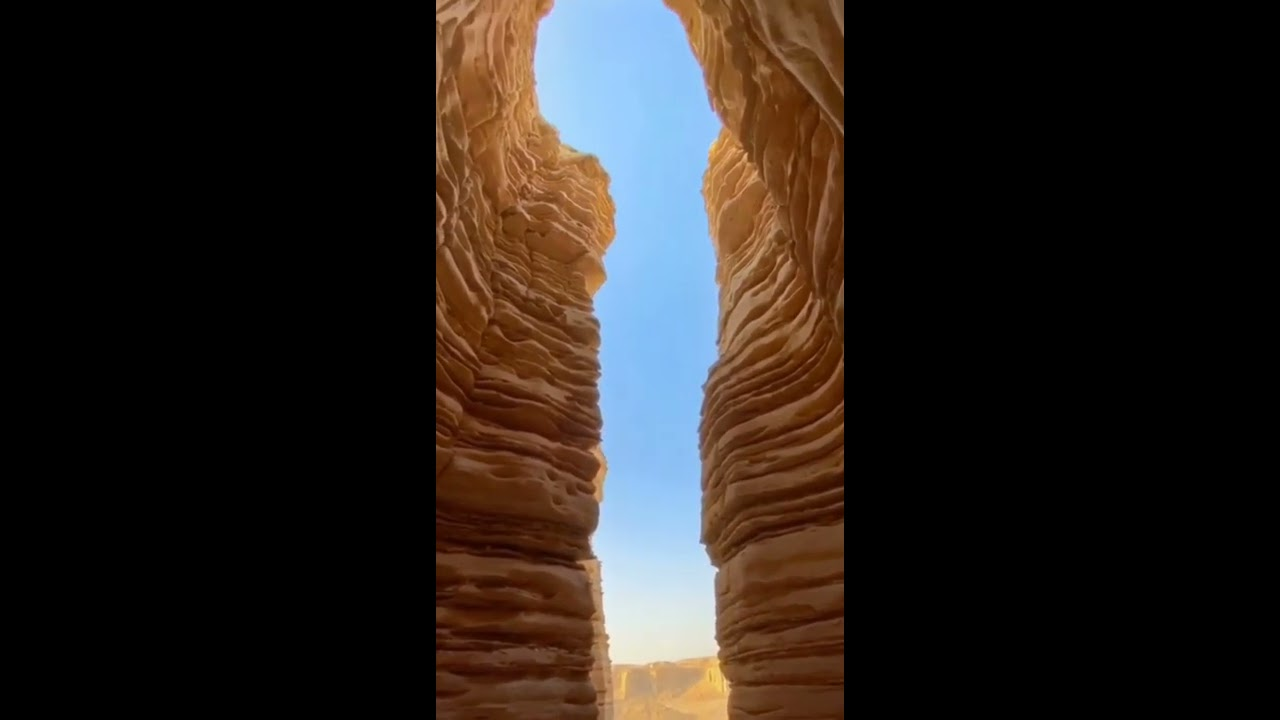 火星计划之行迹外星谷2