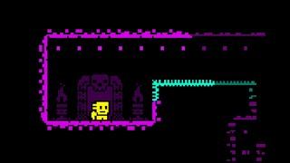 Tomb Run (Tomb of the Mask) · Game · Gameplay