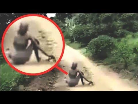 8 Mysterious Alien Abductions thumbnail