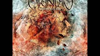Watch Cronian Nine Waves video