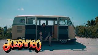 Joe Sambo - The Answer [OFFICIAL MUSIC VIDEO]