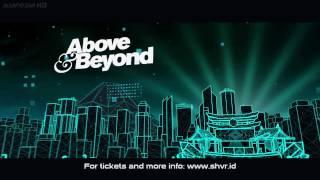 Iklan GG Shiver SHVR Ground Festival Teaser 2017