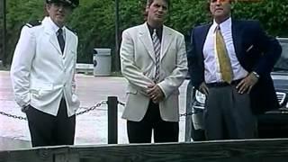 Ребека / Rebeca (2003) Серия 1