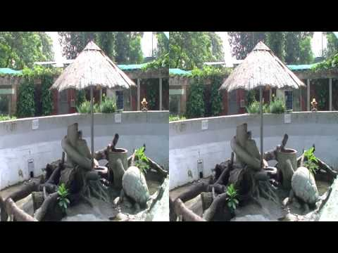 20140911  Saigon Zoo