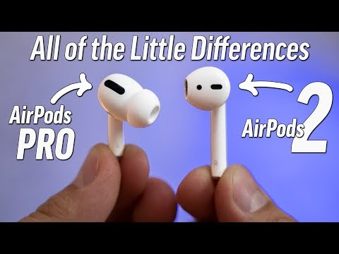 airpods-pro-vs-airpods-2---very-detailed-full-comparison!