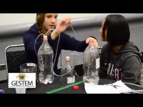 GESTEM | Society of Women Engineers